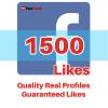 buy facebook likes 1500