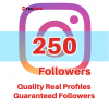buy instagram followers 250