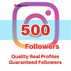 buy instagram followers 500