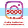 buy instagram followers 5000