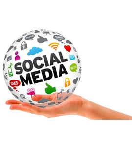 social media fanclerk
